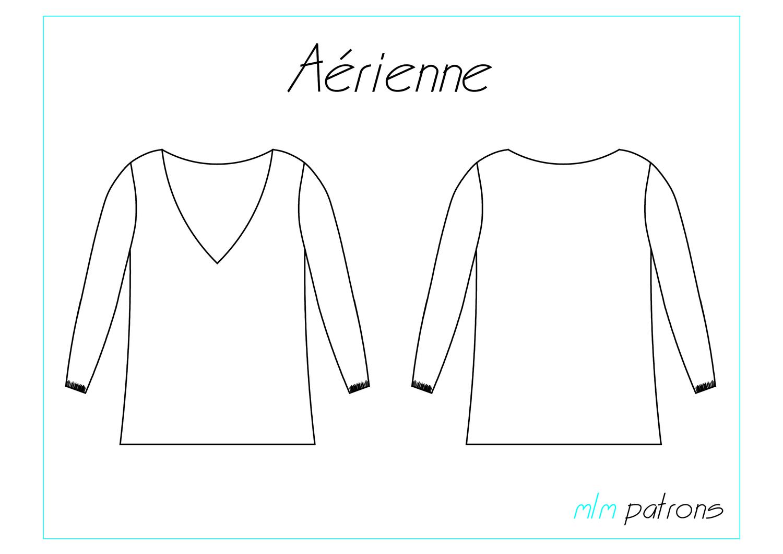 Aérienne