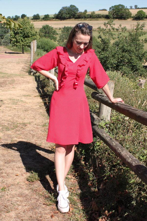 patron-couture-robe-angelique-1-600x900