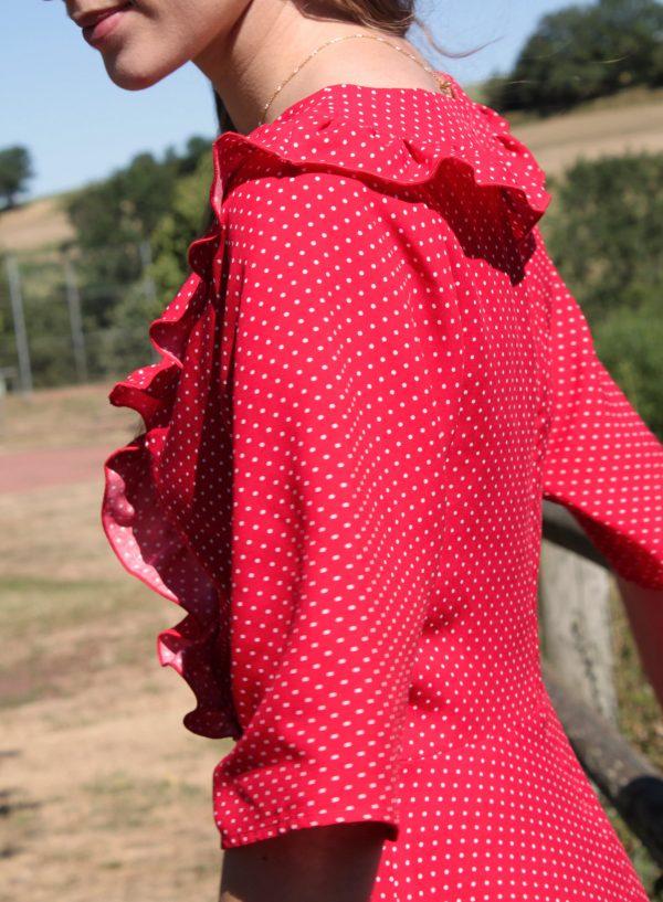 patron-couture-robe-angelique-3-600x817