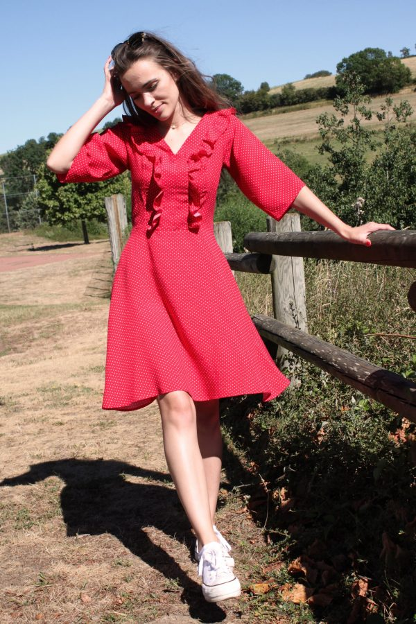 patron-couture-robe-angelique-600x900