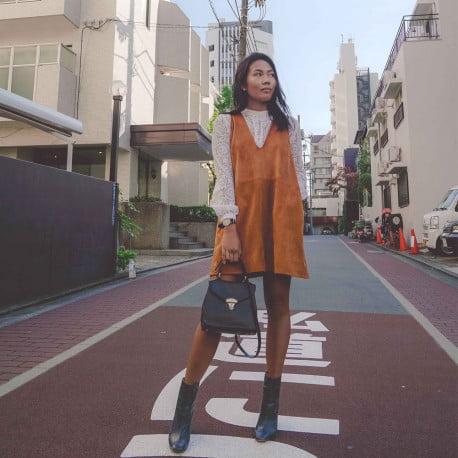 16_0_patron-couture-robe-akita