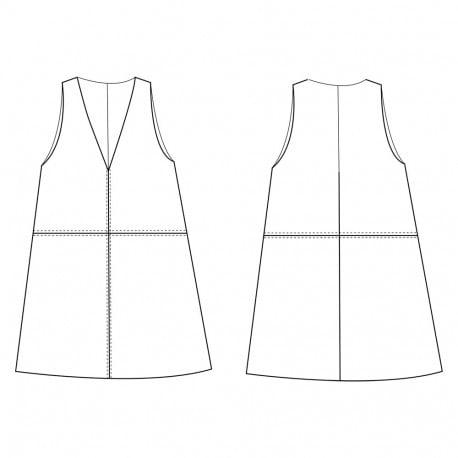 16_1_patron-couture-robe-akita