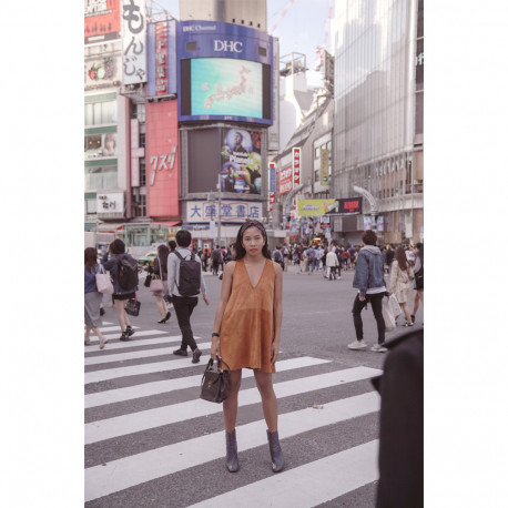 16_4_patron-couture-robe-akita