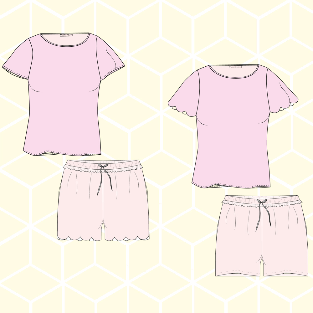 Pyjama-Alice-patron-PDF