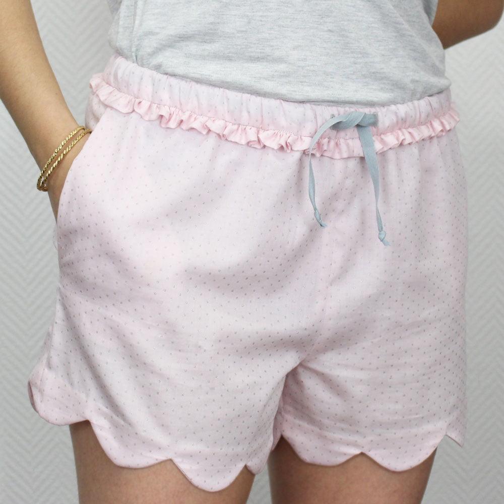 patron-couture-pyjama-Alice