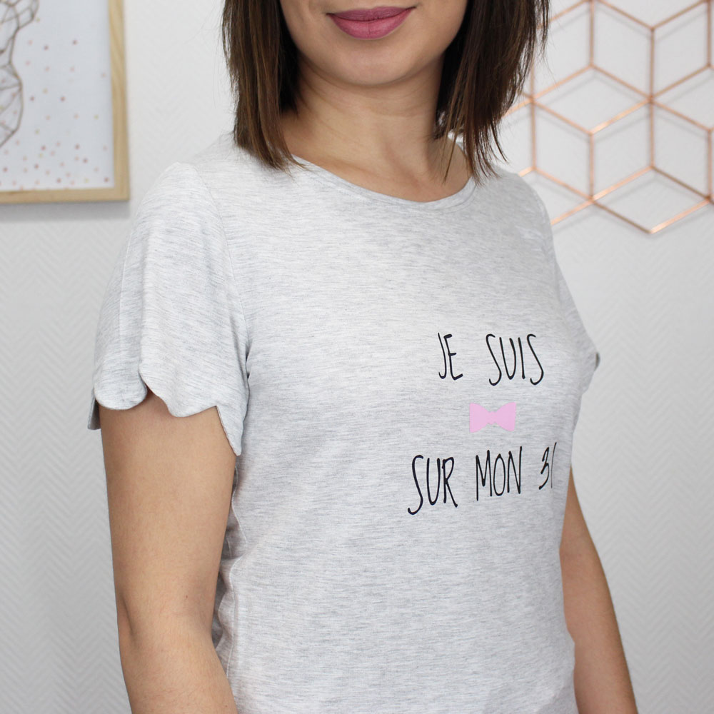 patron-t-shirt-pyjama-Alice
