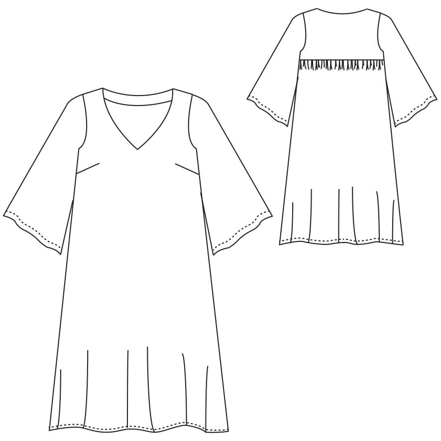 AK-10_12_Blouse-Alet-version-robe-Anne-Kerdils-Couture