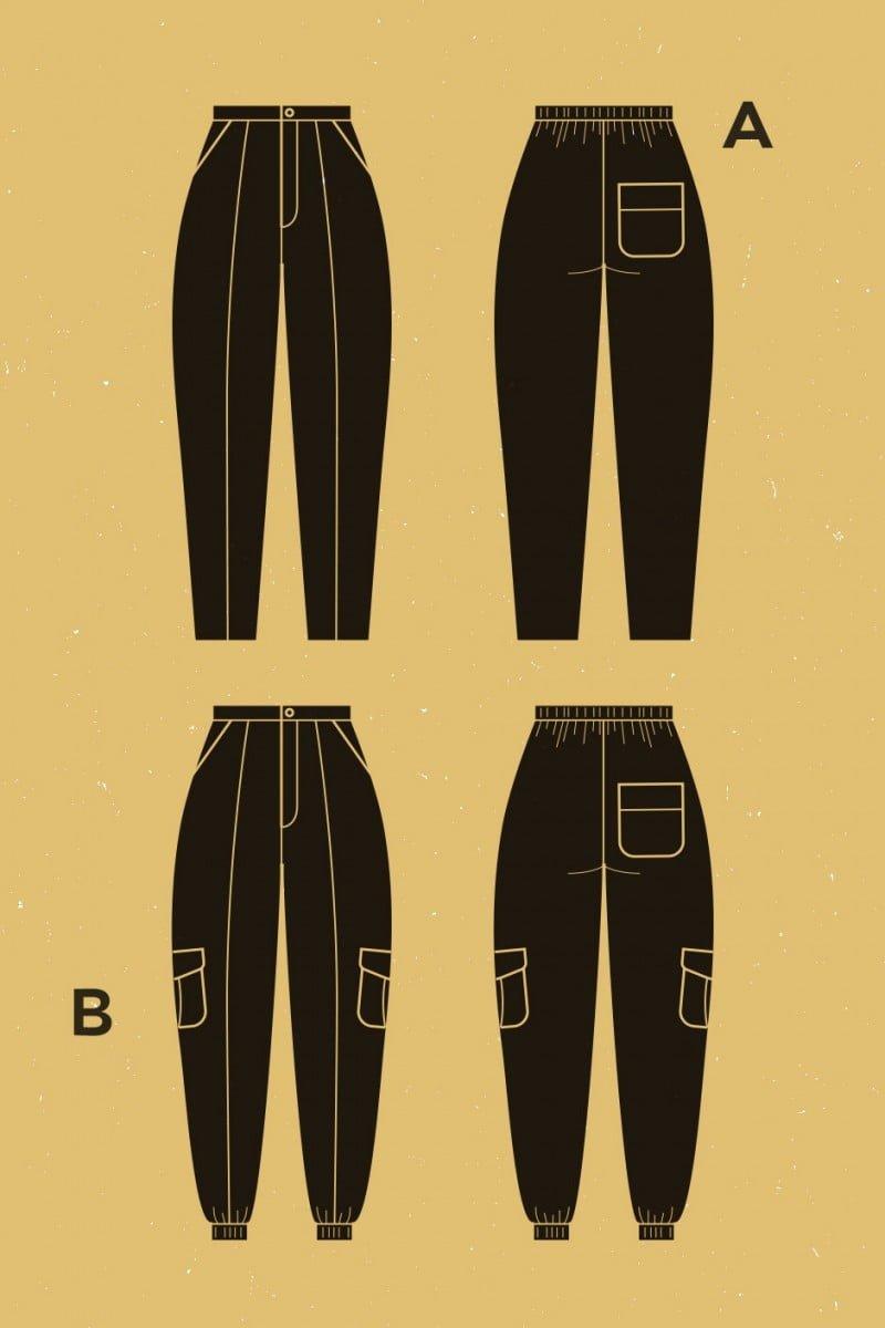 DAD-1_8_patron-pantalon-acajou
