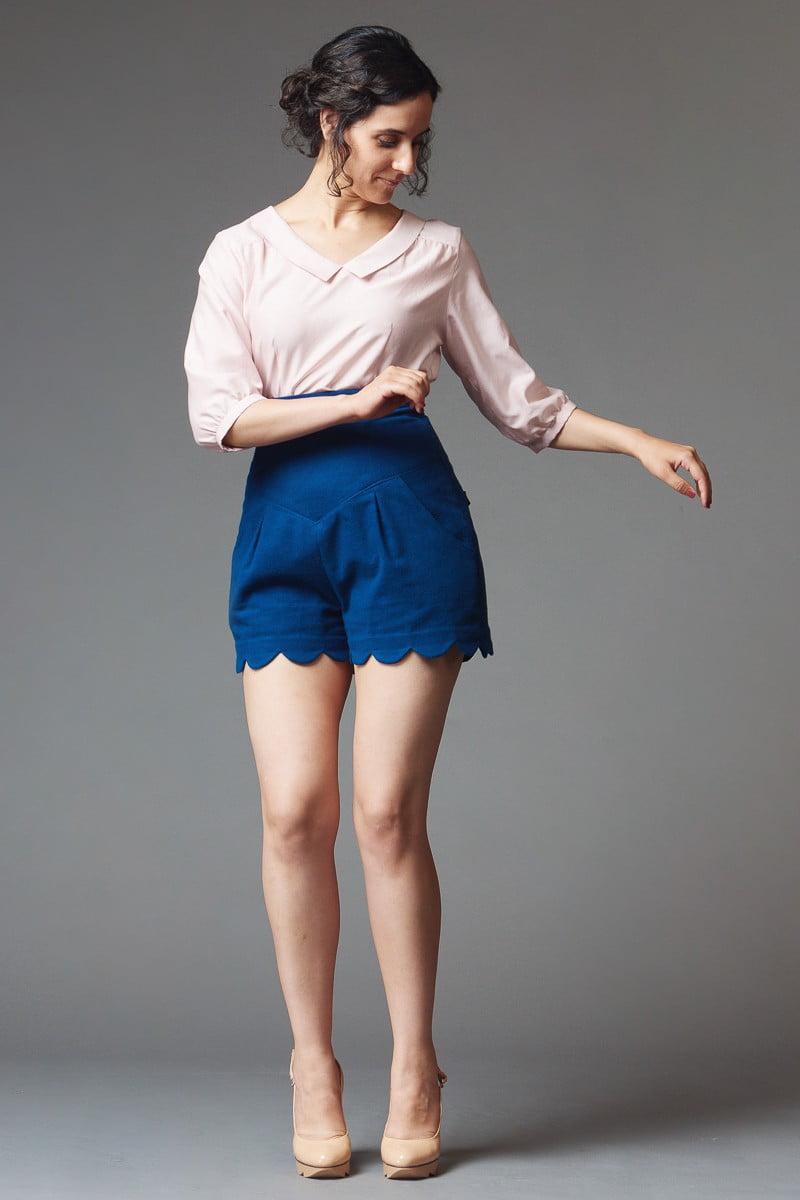DAD-37_0_patron-blouse-airelle