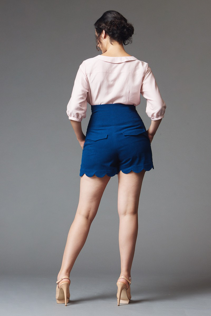 DAD-37_2_patron-blouse-airelle