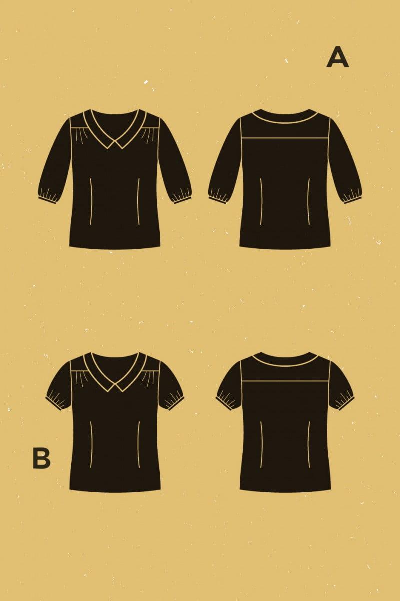 DAD-37_5_patron-blouse-airelle
