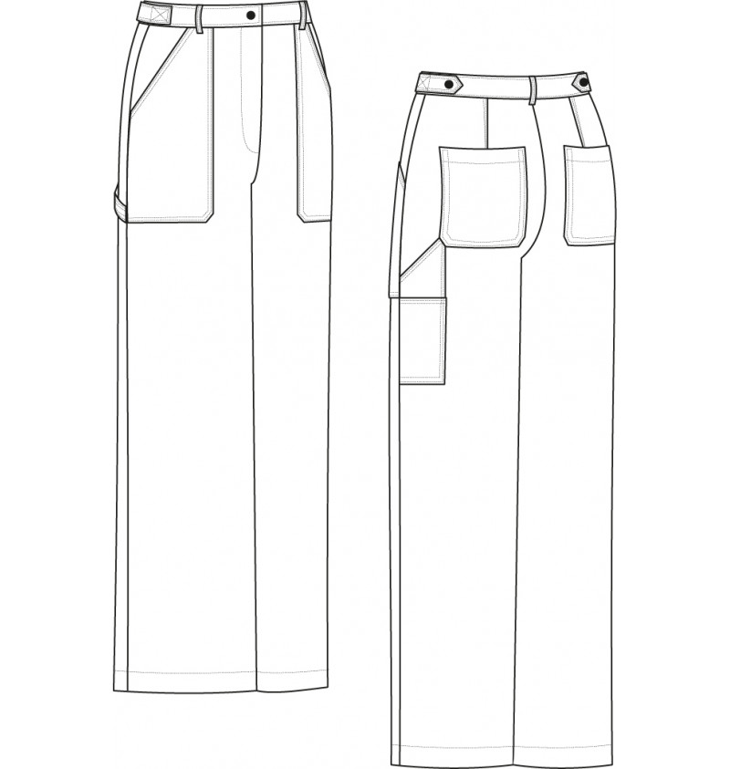 pantalon-albors (1)