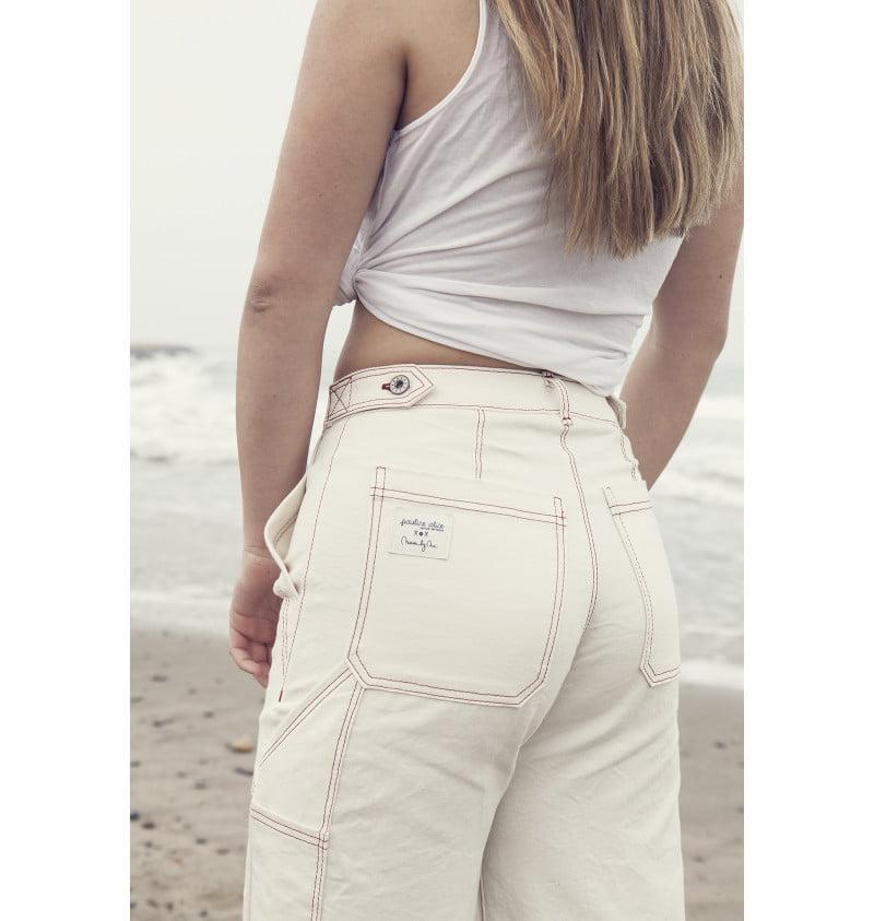 pantalon-albors (3)