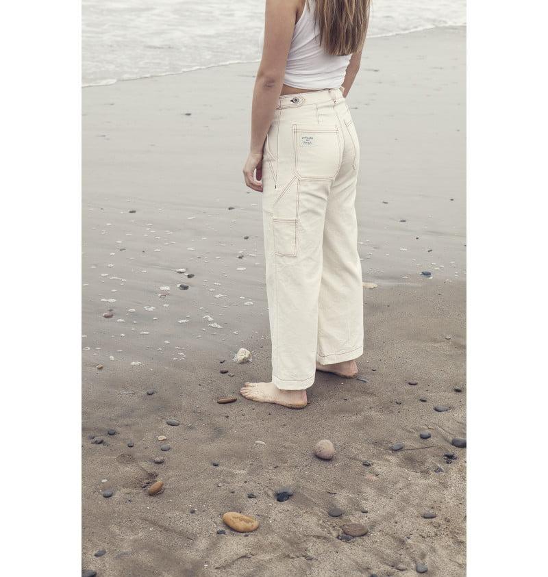 pantalon-albors (4)