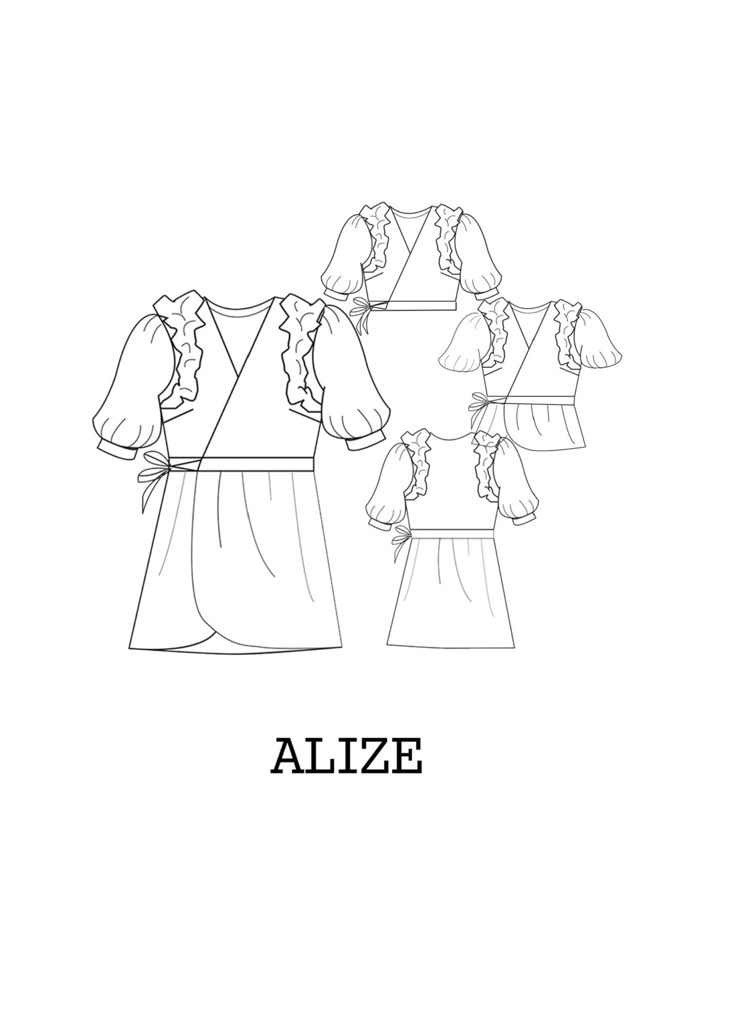 ALIZE-patron-couture-scaled